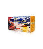 Compound Marrow Powder R350