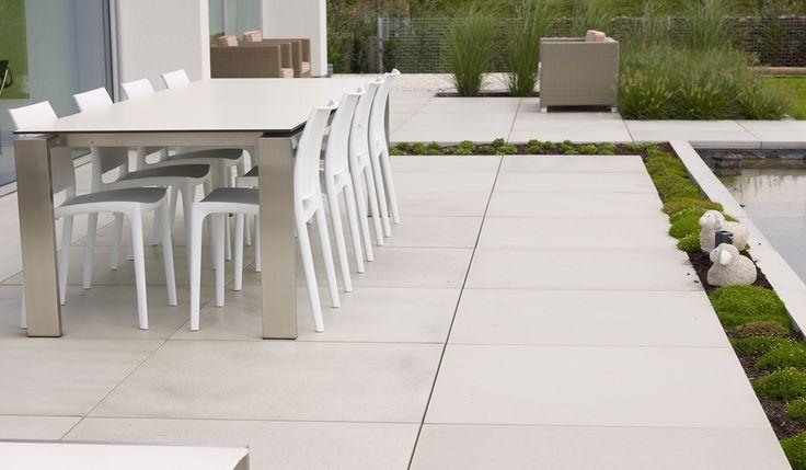 Stone & Style megasmooth grey velvet