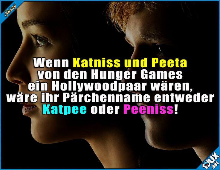 oder Katta :D