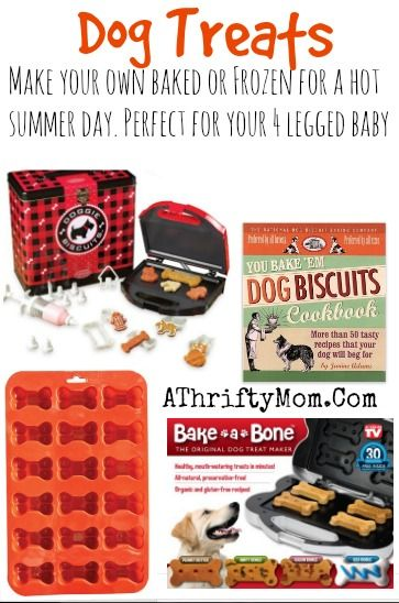 Doggie Treat maker, Freeze or  bake your own dog treats with this fun kit #Dogs, #Pets, #TreatsDoggie Treats, Pkgp Pets, Homemade Dogs, Dogs Pets, Kits Dogs, Pets Parties, Dogs Treats, Online Dog Treats, Dogs Food