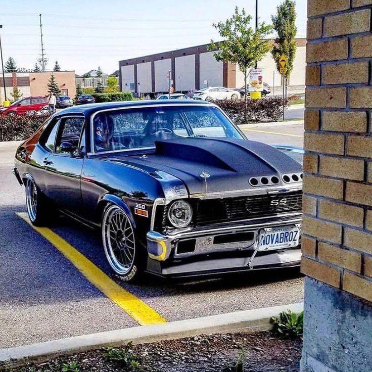 Hot Wheels – Yeah @novabroz mit dem Turbo hat die Güte gesteigert, so krank! 📷 Quelle …   – Muscle cars