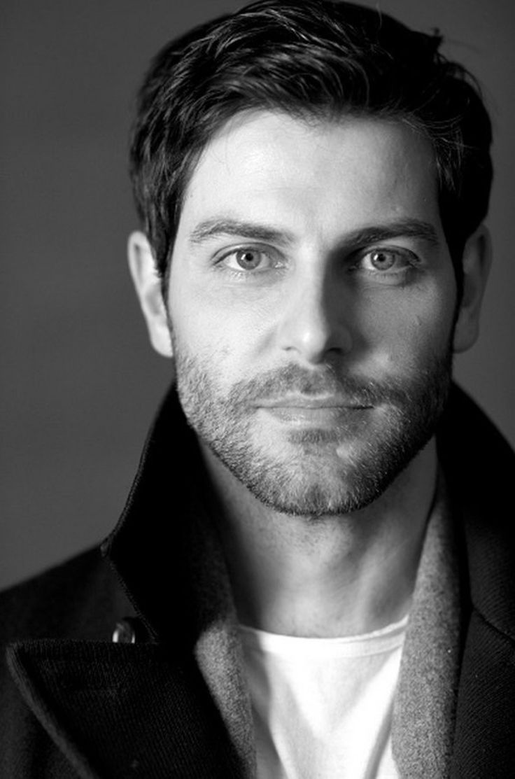 david giuntoli | Tumblr