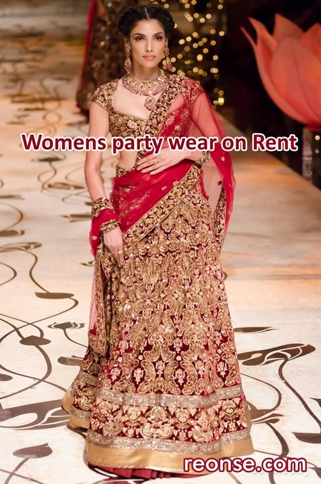 A Party Wear Dress In Coimbatore We Source Original Brands To You Fine Product At Fair Price Reonse Online Services Pinterest