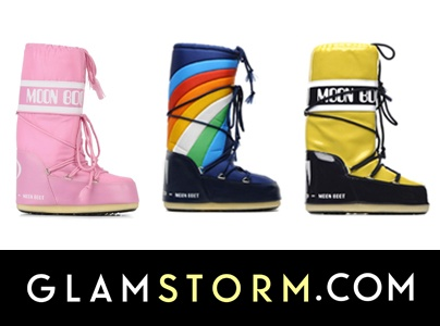 Kontynuujmy zimowe zakupy! W przymierzalni pojawiły się ciepłe śniegowce. Te same modele poleca także snobka.pl! / Let's continue our winter shopping! New boots have arrived!     http://glamstorm.com/pl/przymierzalnia/ubrania/c/botki#cat_114    http://www.snobka.pl/artykul/kupujemy-sniegowce-15720