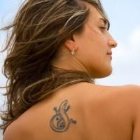 Advantages and Disadvantages of Tattoos for the Body 2