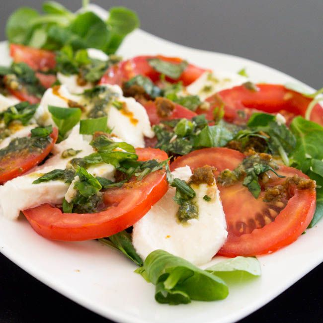 ... on Pinterest | Zucchini noodles, Black bean salads and Avocado salads