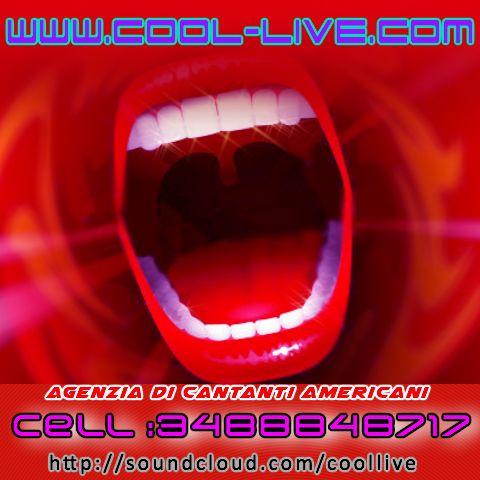 www.cool-live.com