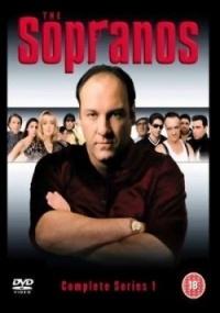 Download The Sopranos Episodes Free Noticias De Cine Los Soprano Cine