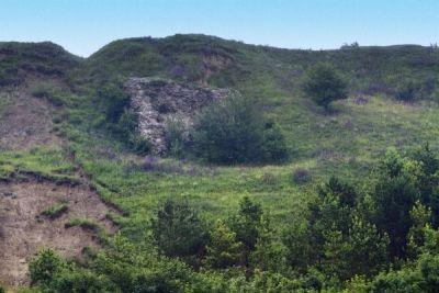 Misterul unei cetăți pierdute – Cetatea de Apus a Sucevei http://www.antenasatelor.ro/turism/5563-misterul-unei-ceta%C8%9Bi-pierdute-%E2%80%93-cetatea-de-apus-a-sucevei.html
