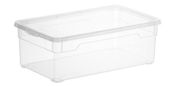 25 einzigartige aufbewahrungsbox mit deckel ideen auf pinterest aufbewahrungsboxen mit deckel. Black Bedroom Furniture Sets. Home Design Ideas