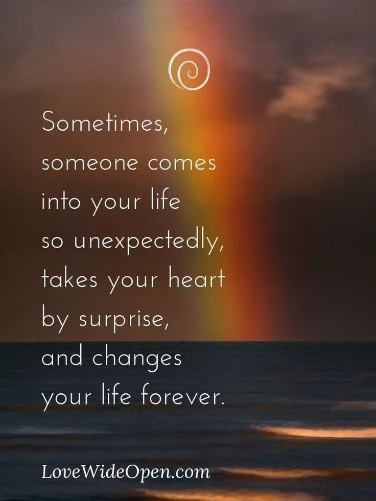 Soulmate And Love Quotes: Twinflame and Soulmate Quotes