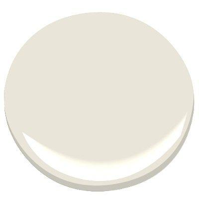 Main wall color soft chamois oc 13 paint benjamin moore for Benjamin moore virtual paint