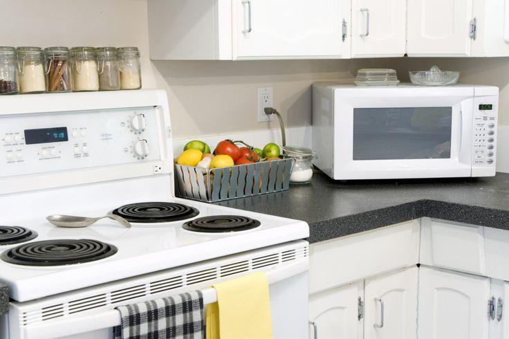 108 best Kitchen Kapers images on Pinterest