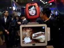 El mundo tecnológico en el 2050 | Tendencias | Portafolio