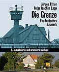 Bau und Fall der Mauer - Geschichte der Berliner Mauer