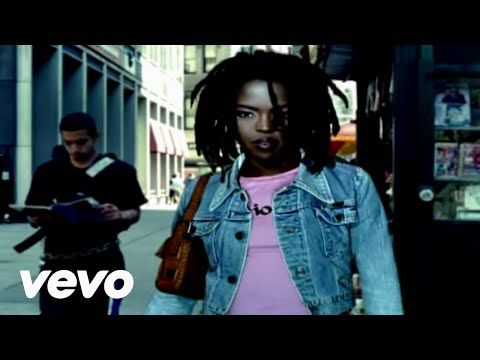 Lauryn Hill's official music video for 'Everything Is Everything'. Click to listen to Lauryn Hill on Spotify: http://smarturl.it/LaurynHSpotify?IQid=LaurynHE...