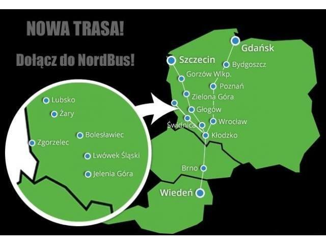 Przewozy do Wiednia Świdnica - Ogłoszenia drobne lokalne i ogólnopolskie, oferty pracy