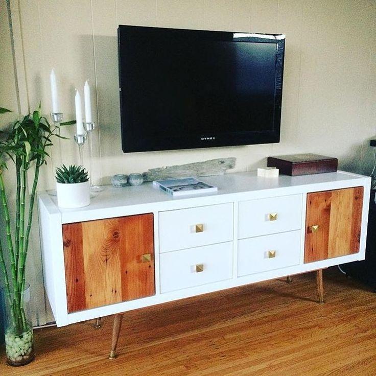 Best 25+ Ikea wohnideen ideas on Pinterest
