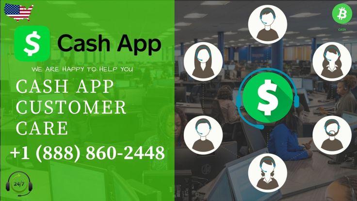 Cash app support 1 888 8602448 app support app cash