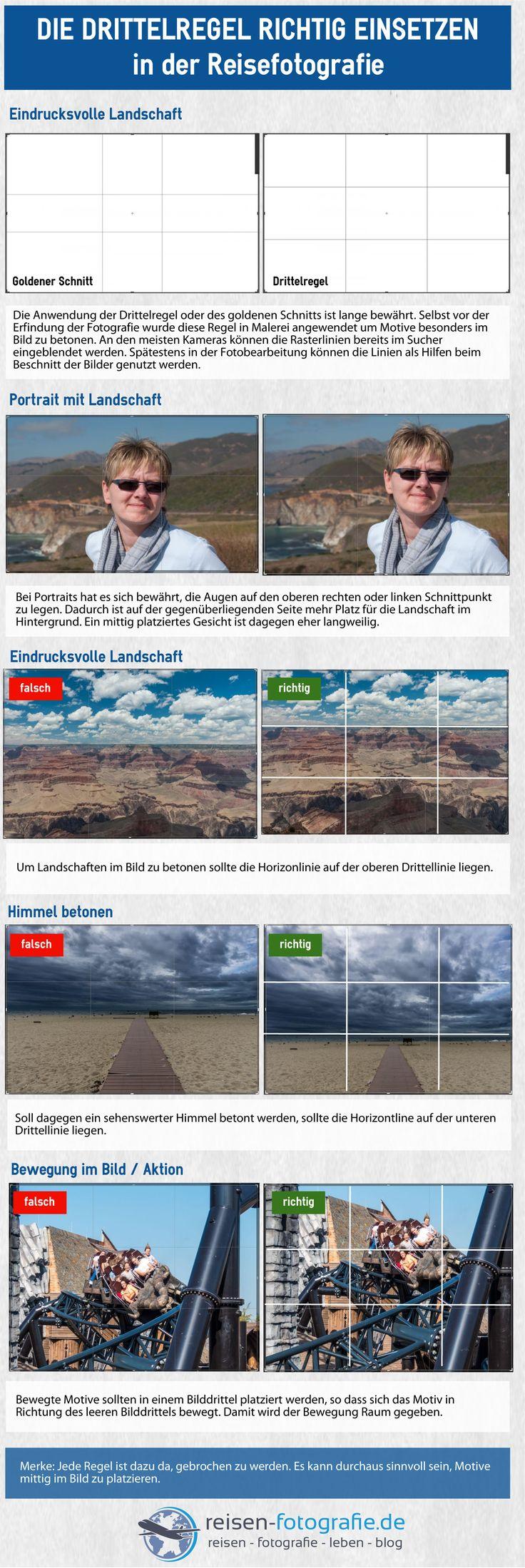 Fotoschule für Reisefotos – Der Weg zum schöneneren Urlaubsfoto