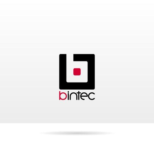 brand identity - stamping tools. Logo by @NTV Studio