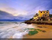 Coogee Beach - Sydney, NSW