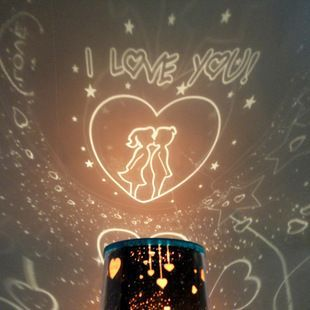 homemade birthday gifts for boyfriend - Google Search
