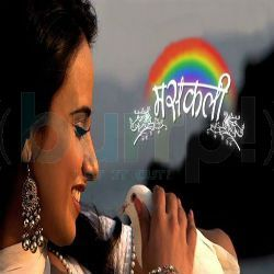 Massakali: Love Story 8th october 2014 HD Video Watch Online | Freedeshitv.co - Entertainment,News and TV Serials