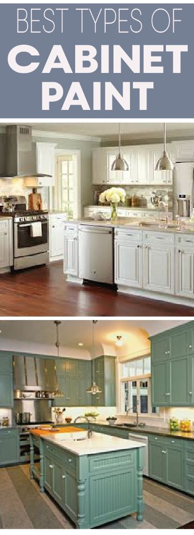 what type paint for kitchen cabinets 37971 best recycle amp repurpose images on 28375