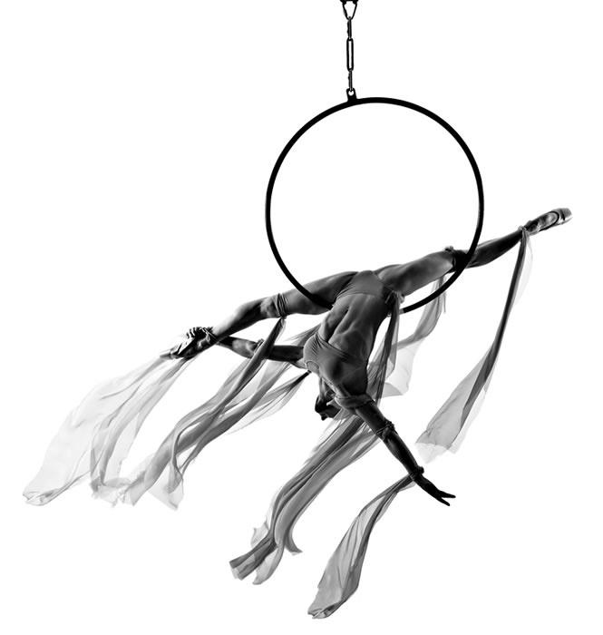 elena-gibson-aerial-hoop2-john-spence.jpg