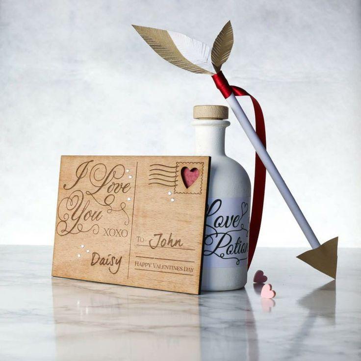 Sehr elegante und originelle Hochzeitsgeschenkideen für Ihn und für Sie
