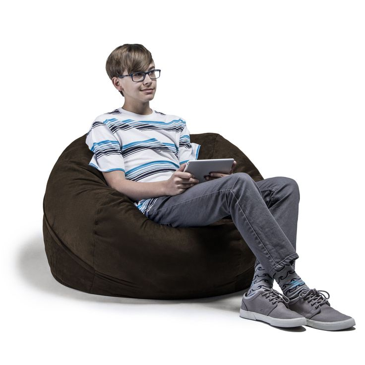 Kids Bean Bag Chair Kids Bean Bags Kid And Bag Chairs
