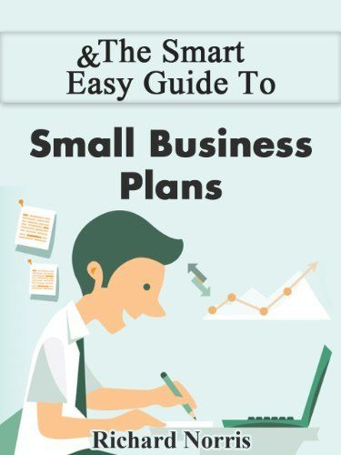 105 best how to write a business plan images on Pinterest - startup business plan