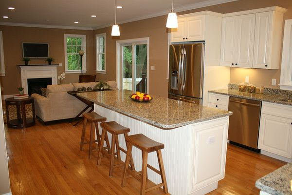 how to makeover kitchen cabinets 37 best wolf classic kitchen cabinets images on 7283