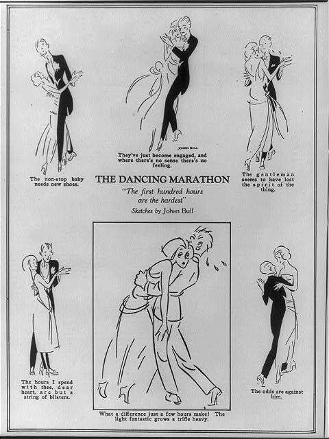 25+ best ideas about 1920s Dance on Pinterest | 1920 dress style ...