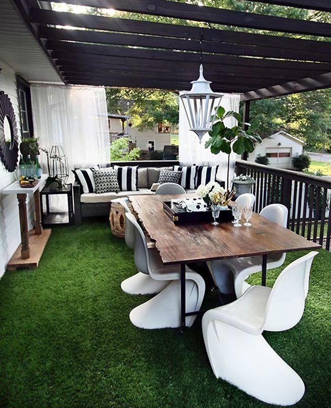 27 Best Artificial Turf Images On Pinterest Backyard Ideas Artificial Turf And Garden Ideas