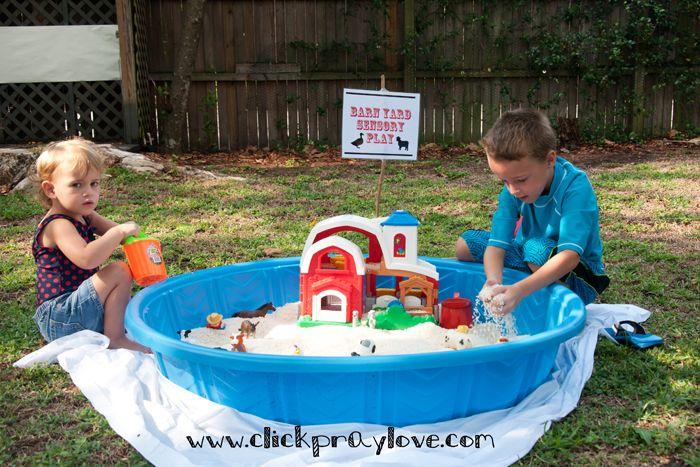best 25 kiddie pool ideas on pinterest kiddy pool kiddie pool games and backyard games kids. Black Bedroom Furniture Sets. Home Design Ideas