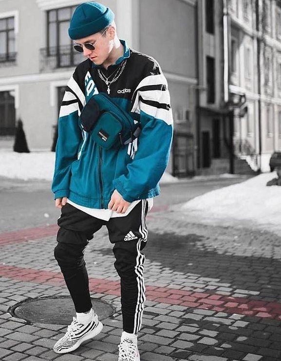 ce77f998e3f ... Fashion Trends urban cloth jackets.  Follow  IllumiLondon for more  Streetwear Collections   IllumiLondon