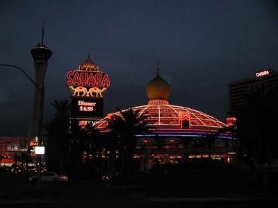 89 best Vegas, Baby! images on Pinterest Showgirls, Vegas - alu dibond küchenrückwand erfahrung