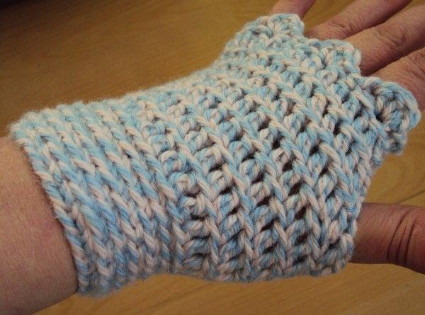 8 besten Handschuhe Bilder auf Pinterest   Handschuhe, Stulpen und ...
