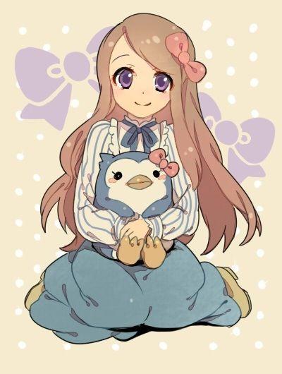Kawaii! (Cute) https://sweetbox.storenvy.com