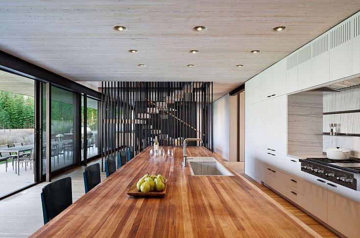 nowoczesna-STODOLA-Piersons-Way-Bates-Masi-Architects-08