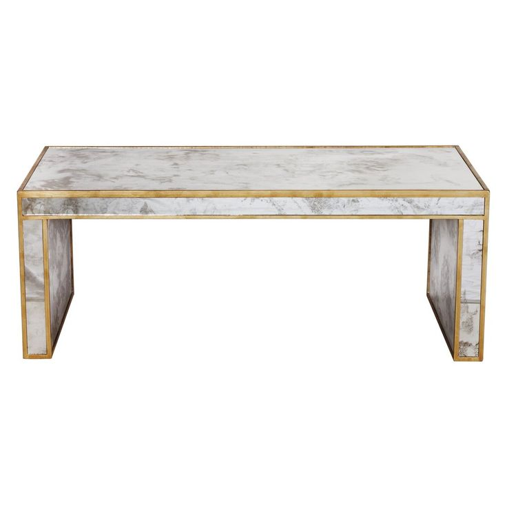 Clayton Coffee Table: Best 25+ Gold Coffee Tables Ideas On Pinterest