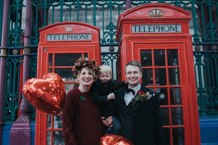 Islington-london-wedding-smithfields-267.jpg