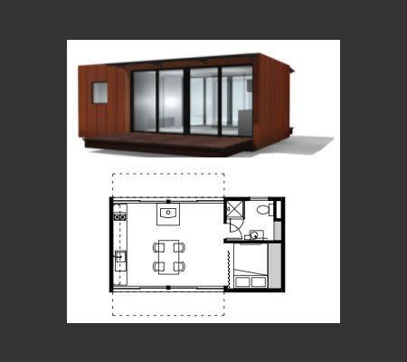maison cube maison cubique plan maison cube maison en kit maison cubique - Modele Maison Cubique Plain Pied Lorraine