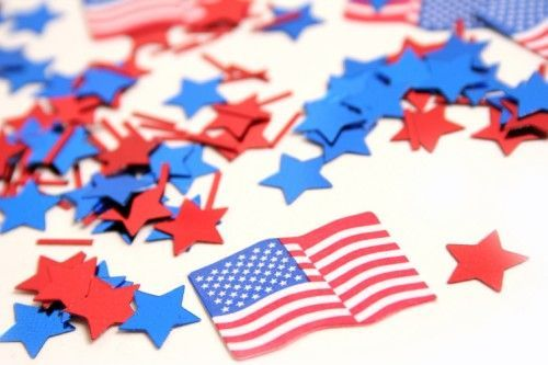 Prep for the 4th of july with these deals