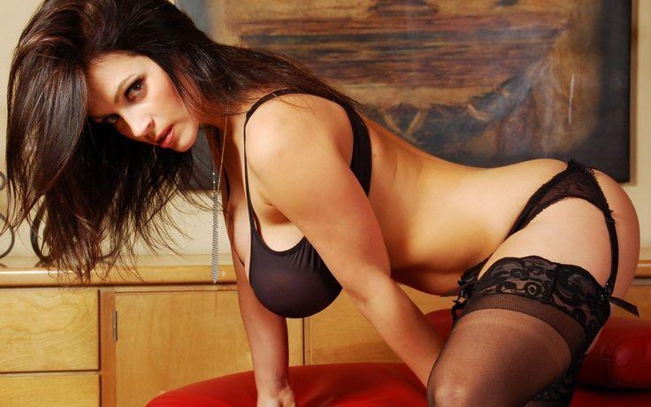 eskorte sex singles dating site