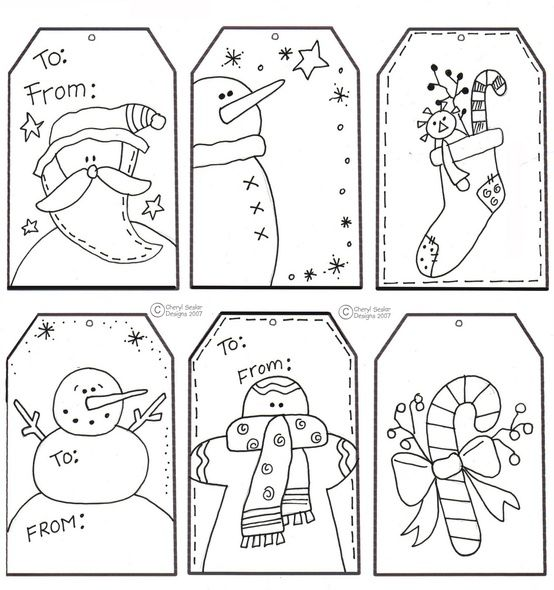 210 best Christmas Card images on Pinterest Christmas diy, Merry - printable christmas card templates