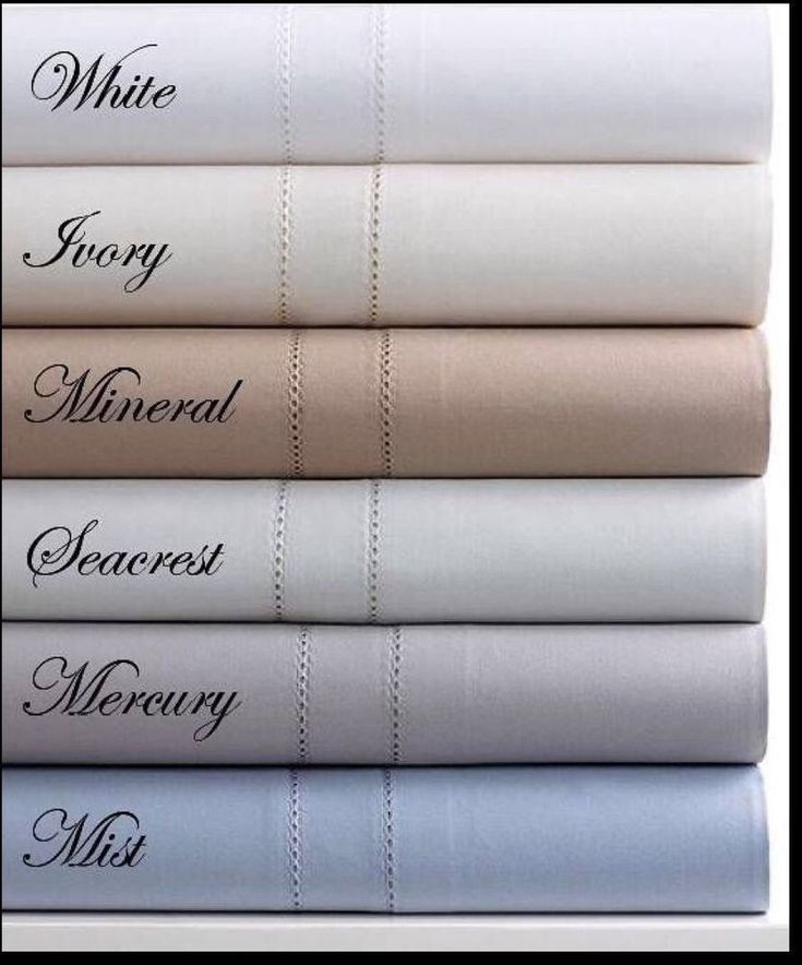 Hotel Collection 800 Thread Count Cotton MINERAL Queen Extra Deep Flat Sheet #HotelCollection #Modern