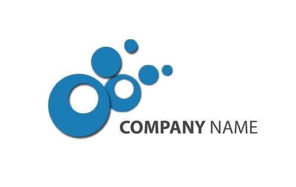 Logo Design | LOGO, LOGO design. Download free PSD file. :: Logo ...